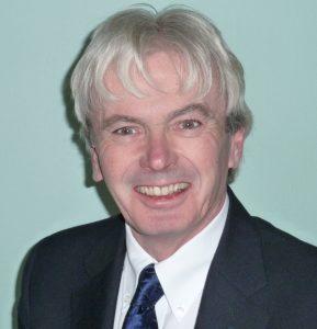 Jonathan Gambold