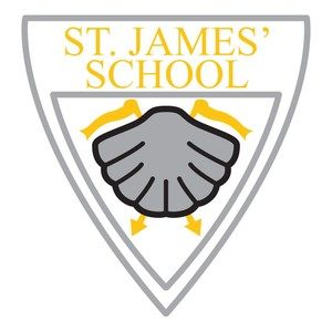 st-james-biddenham