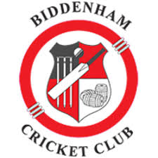 biddenham-cricket-club-badge