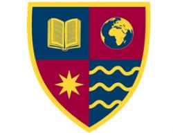 biddenham_school-logo