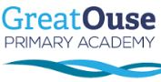 great-ouse-primary-acadamy-logo